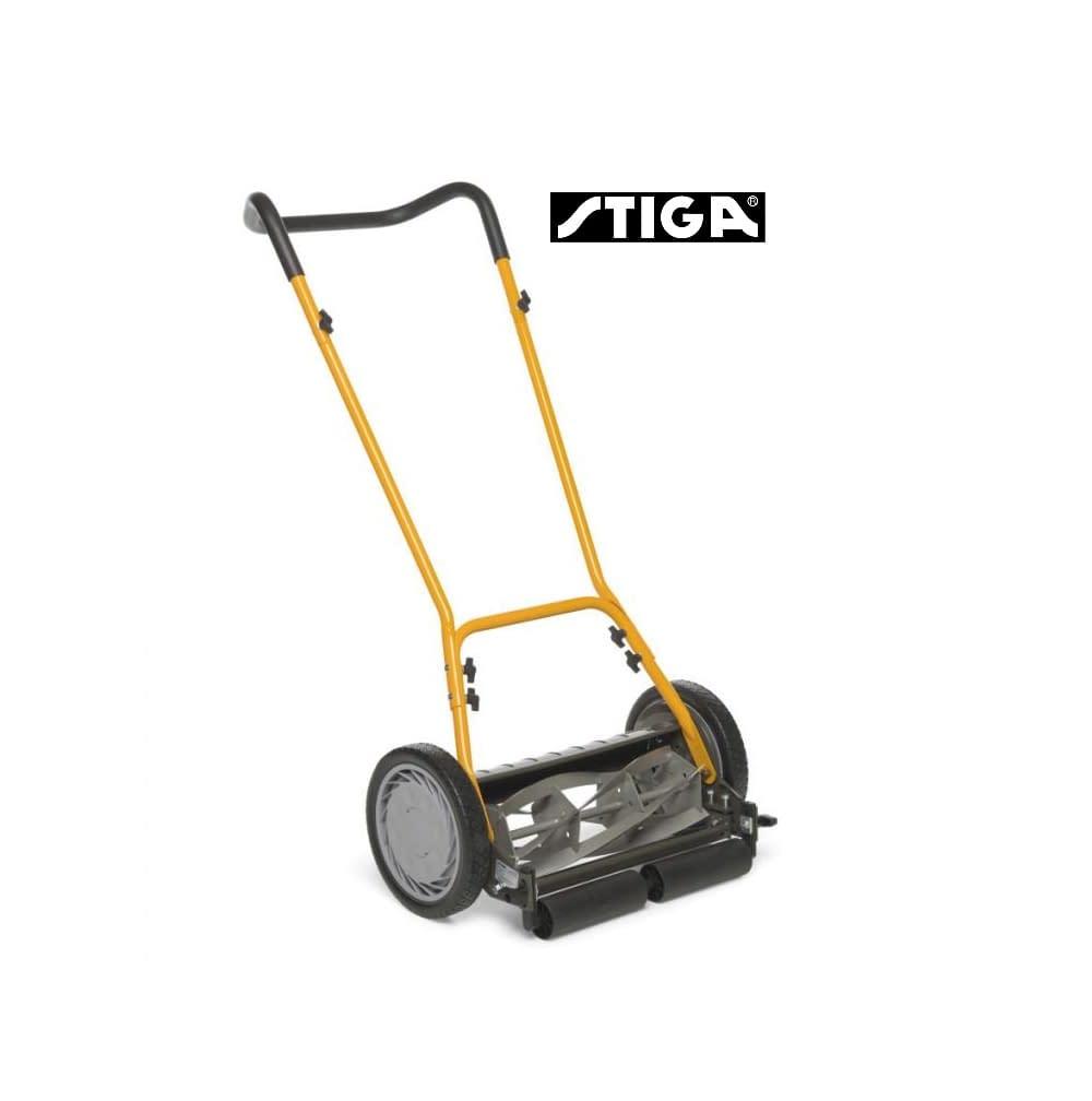 SCM240R_290401208S15_full1-ecommerce-fit-800×800