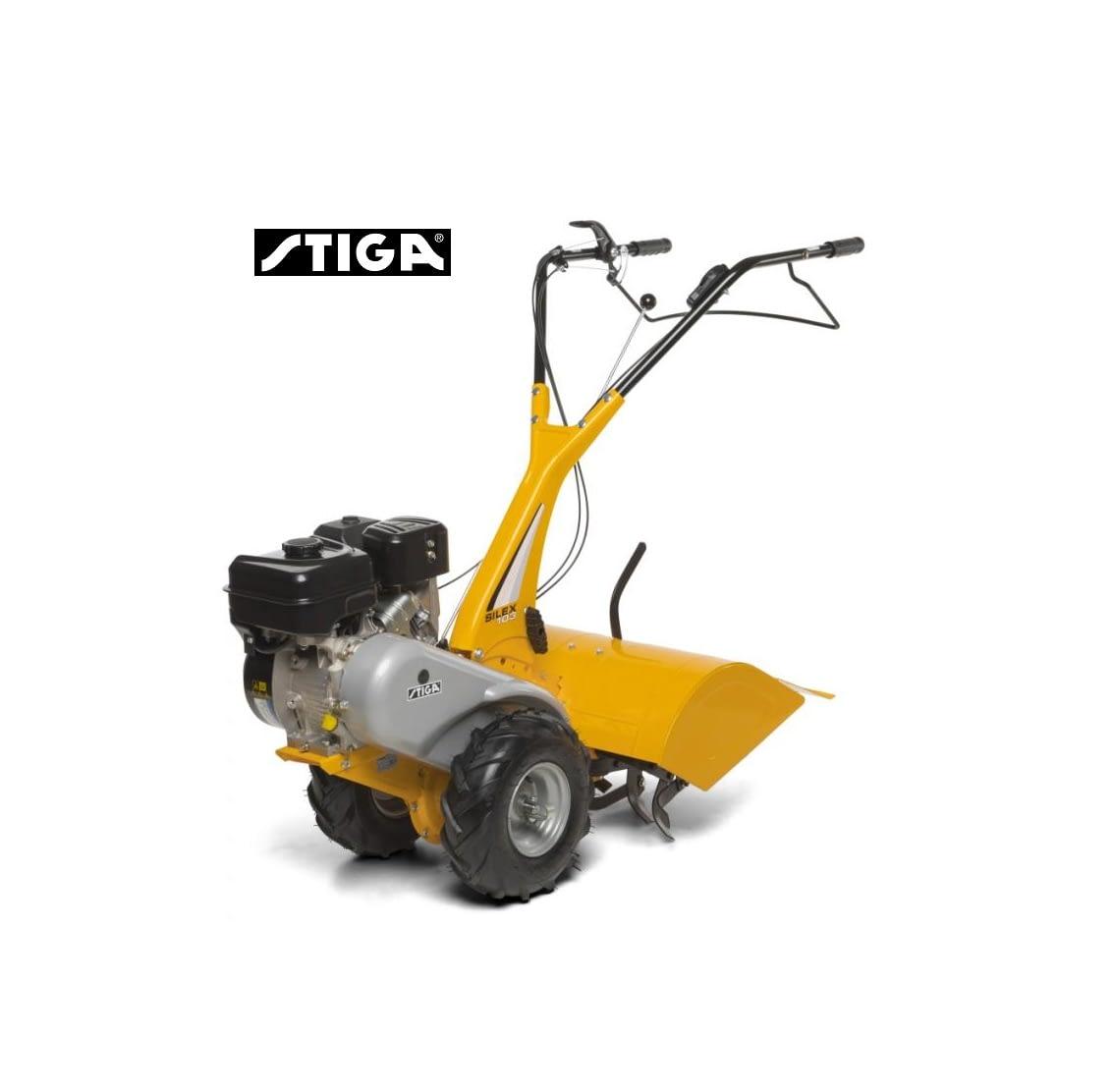 SILEX103B_21031002210_full2-ecommerce-fit-800×800